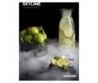 Табак Darkside SkyLime medium (Скайлайм Медум) 250 грамм