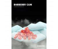 Тютюн для кальяну DarkSide Barberry Gum medium (дарксайд Барбарисова Жуйка 250 грам)