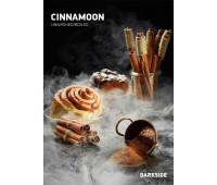 Табак DarkSide Cinnamoon (Корица) 250 грамм