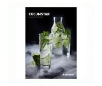 Табак DarkSide Cucumstar (Кукумстар) 250 грамм