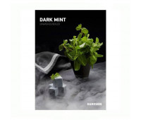 Табак DarkSide Dark Mint (Мята) 250 грамм