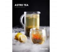 Табак Darkside Astro Tea (Дарксайд Чай с Лимоном 250 грамм)