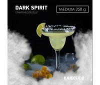 Табак DarkSide Dark Spirit Medium (Дарк Спирит) 250 грамм