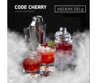 Табак DarkSide Code Cherry Core  (Черри Код) 250 грамм