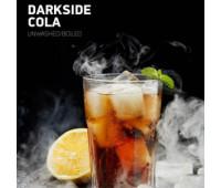 Тютюн для кальяну DarkSide Cola RARE (дарксайд Кола Реір 250 грам)