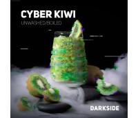 Табак DarkSide Cyber Kiwi (Киви) 250 грамм