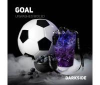 Табак DarkSide Goal (Гол) 100 гр
