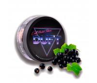 Тютюн для кальяну Duft Black Currant (Чорна Смородина, 100 г)