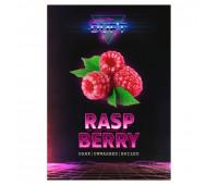 Тютюн Duft Raspberry (Малина) 100 г