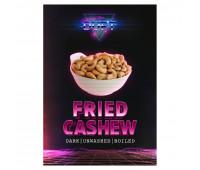 Тютюн для кальяну Duft Fried Cashew (Смажений Кешью, 100 г)