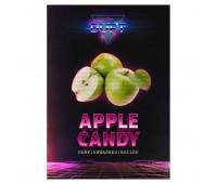 Табак Duft Apple Candy (Яблочная Конфета) 100 г