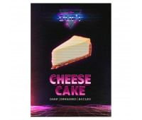 Табак Duft Cheesecake (Чизкейк) 100 г