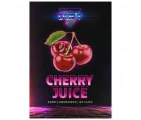 Табак Duft Cherry Juice (Вишневый Сок) 100 г