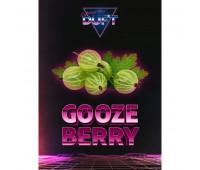 Табак Duft Goozeberry (Крыжовник) 100 г