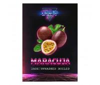 Табак Duft Maracuja (Маракуйя) 100 г