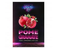 Тютюн Duft Pomegranate (Гранат) 100 г