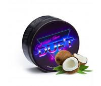 Табак для кальяна Duft Coconut (Кокос, 100 г)