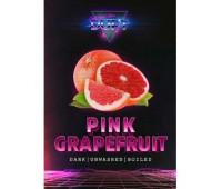 Табак для кальяна Duft Pink Grapefruit (Розовый Грейпфрут, 100 г)