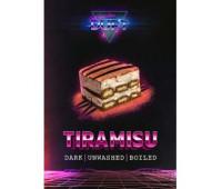 Тютюн для кальяну Duft Tiramisu (Тірамісу, 100 г)