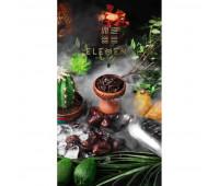 Табак для кальяна Element Water Cactus Fig (Кактусовый Финик, 100 г)