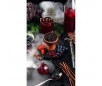 Тютюн для кальяну Element Water Wildberry (Ягідний Морс, 100 г)