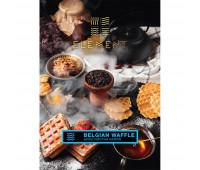 Тютюн для кальяну Element Water Belgian Waffle (Бельгійські Вафлі, 100 г)