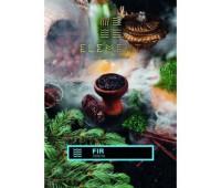 Тютюн для кальяну Element Water Fir (Ялинка / Хвоя, 100 г)