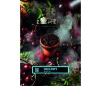 Табак для кальяна Element Water Cherry (Вишня, 100 г)