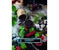 Тютюн для кальяну Element Water Currant (Смородина, 100 г)