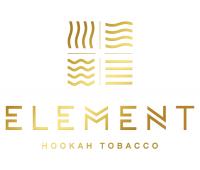 Табак для кальяна Element Earth Kashmir Feijoa (Кашмир Фейхоа, 100 г)