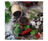 Табак для кальяна Element Earth Currant (Смородина, 100 г)