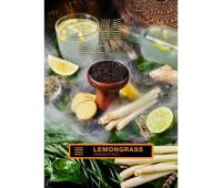 Element Земля Lemongrass (Лемонграсс) 100 г