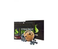Табак Fumari Blueberry Muffin (Черничный Маффин) 100 грамм