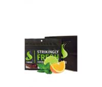Табак Fumari Citrus Mint (Цитрус Мята) 100 гр
