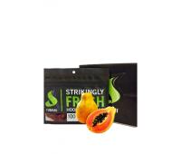 Табак Fumari Island Papaya (Островная Папайя)