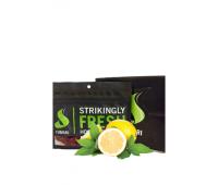 Табак Fumari Lemon Mint (Лимон Мята) 100 гр.