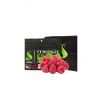 Тютюн Fumari Raspberry Swirl (фумар Малиновий Вихор)