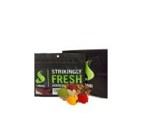 Табак Fumari Sahlep (Салеп) 100 грамм