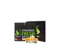 Табак Fumari Tropical Punch (Фумари Тропический Пунш) 100 грамм