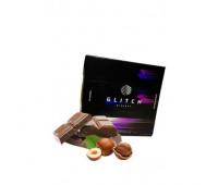 Табак Glitch Лесной орех Шоколад 50 грамм