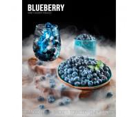 Табак Honey Badger Mild Line Blueberry (Черника) 100 гр