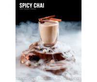 Табак Honey Badger Mild Line Chai Masala (Чай Масала) 100 гр