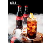 Табак Honey Badger Mild Line Cola (Кола) 40 гр