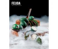 Табак Honey Badger Mild Line Feijoa (Фейхоа) 100 гр