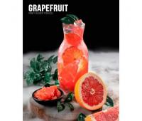 Табак Honey Badger Mild Line Grapefruit (Грейпфрут) 40 гр
