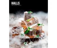 Табак Honey Badger Mild Line Halls (Холлс) 100 гр