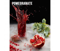 Табак Honey Badger Mild Line Pomegranate (Гранат) 100 гр