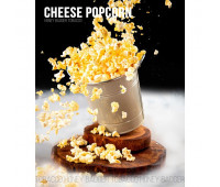 Табак Honey Badger Mild Line Cheese Popcorn (Сыр Попкорн) 100 гр