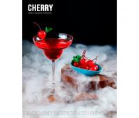 Табак Honey Badger Mild Line Cherry (Вишня) 250 гр