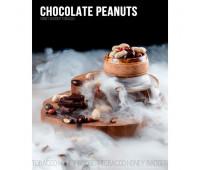 Табак Honey Badger Mild Line Chocolate Peanutes (Шоколад Арахис) 250 гр